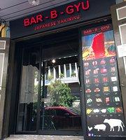 Bar-B-Gyu