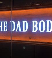 The Dad Bod Shinagawa W Bldg