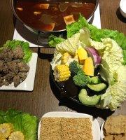 Tai ho Dien Spicy Hot Pot Restaurant