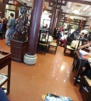 Kim Do Restaurant