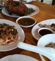 Im Pla Pao Restaurant