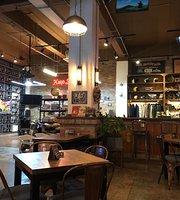 UID CAFE