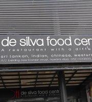 De Silva Food Centre