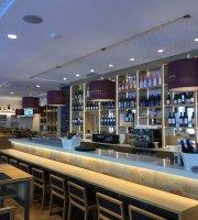 Wine Bar by Vina Pomal