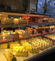 Boulangerie Artisanale Stephane Moa