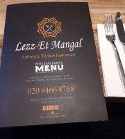 Lezz-et Mangal