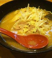 Noodle Sho Shinagawa