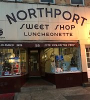 Northport Sweet Shop