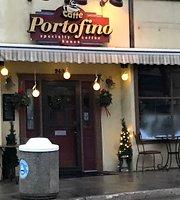 Caffe Portofino