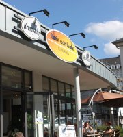Café Konditorei Lüning