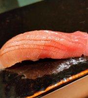 Sushi Sake Restaurant