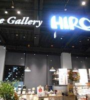Hilo Coffee Hankyu Oasis Kinoeyoen