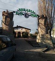 Beraria Vlad Tepes