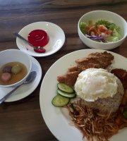V-Lite Cafe