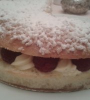 Boulangerie Soares