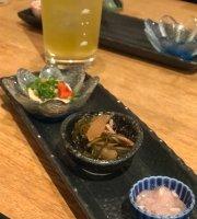 Shunsai Kumagura