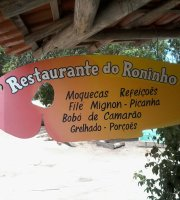 Restaurante do Roninho