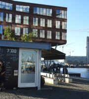 Coffee Shots - Kiosk | by Eline