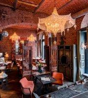 LE'O Restaurant & Bar