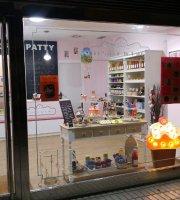 Pastelería El Sabor de Patty