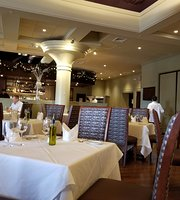 Davios Northern Italian Steakhouse