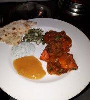 Tastees Restaurant & Takeaway