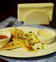 Restaurant Banush
