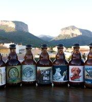 Forastera - Cerveza Artesana