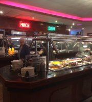Grand Buffet Chinese Restaurant