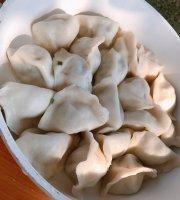 義聚東/劉家水餃