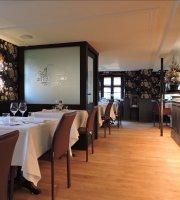 Restaurant Chez Colette