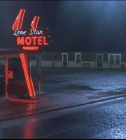 Cool Lone Star Motel Reviews Wells Nv Tripadvisor Download Free Architecture Designs Aeocymadebymaigaardcom