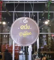 Edu Coffee