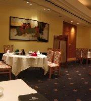 TaoLi Restaurant