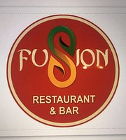 Fusion Restaurant and Bar