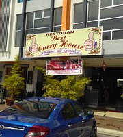 Best Curry House