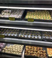 Kumar Sweets & Restaurant