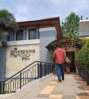 Riverstone Bistro