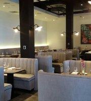 Partake Restaurant
