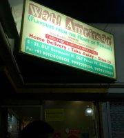 Wah! Amritsar
