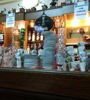 Cafe de la Cloche