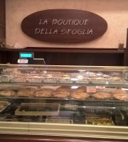 La Boutique della Sfoglia