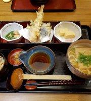 Kineya Akashi Station Piole 2F