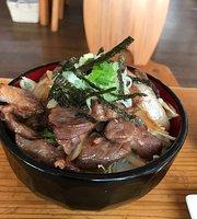 Gokase Winery Restaurant Kumo No Ue No Budo