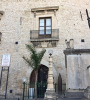 Al Castello di Beatrice
