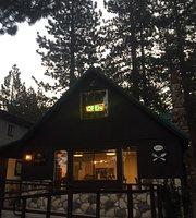 Black Cabin Coffee