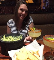 Plaza Mexico Restaurant Bar And Grill