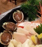 Ten Million Seafood & Hot Pot Restaurant