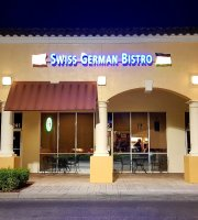 Swiss German Bistro