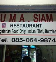 Uma Siam